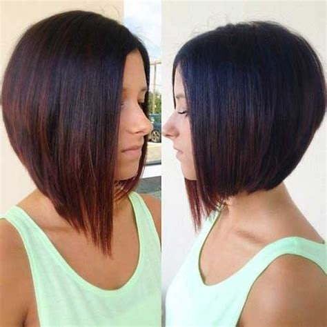35 short stacked bob hairstyles short hairstyles 2016 35 short stacked bob hairstyles short hairstyles 2016
