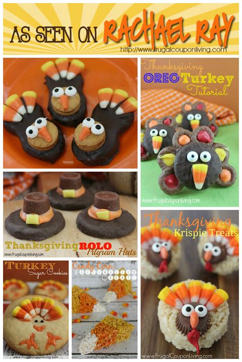 easy thanksgiving food crafts for 20 easy and thanksgiving food crafts