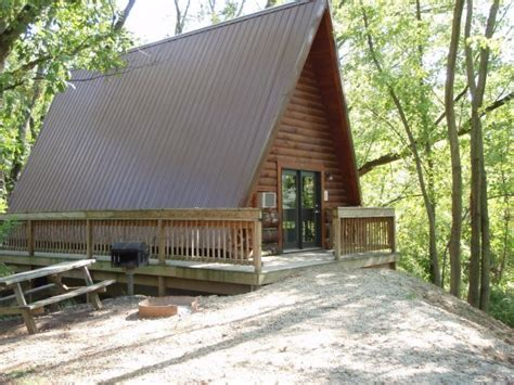 Loudonville Cabins by Mohican Adventures C And Cabins Loudonville Oh