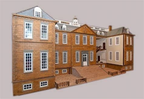 bespoke dolls houses 25 unique house exchange ideas on pinterest the reader