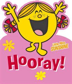 little miss sunshine on pinterest mr men little miss