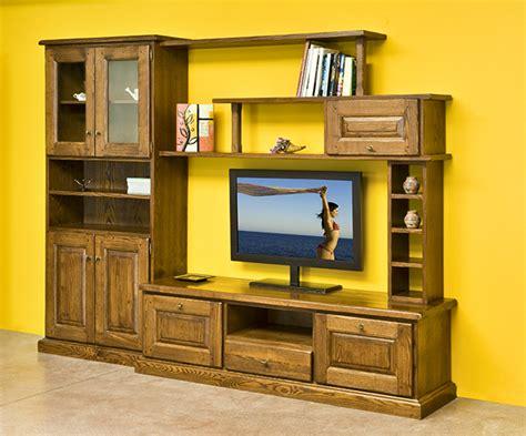 mobili in muratura per soggiorno mobili in muratura per soggiorno mobile con nicchia per