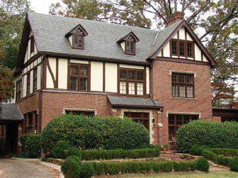 home design story neighbors дом в английском стиле тюдоров домфронт