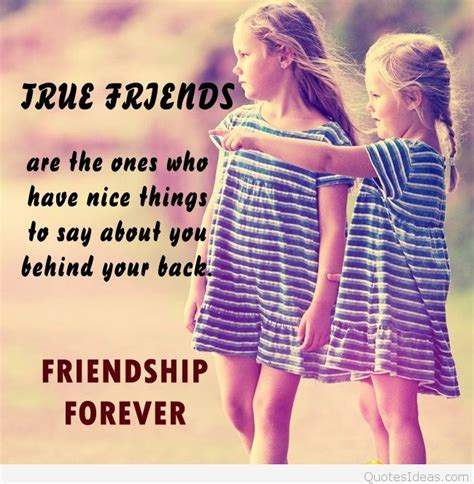 best forever friends best friends forever quotes wallpaper