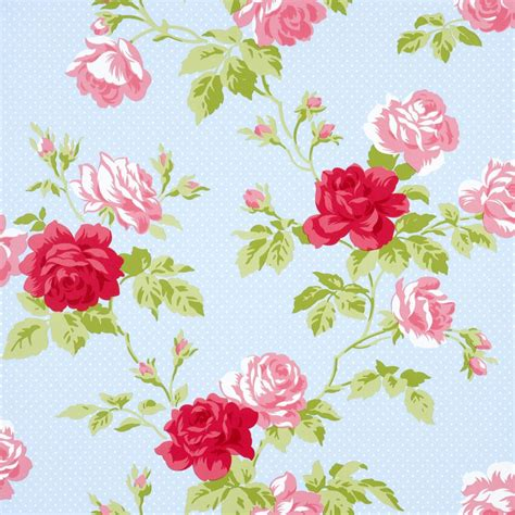 a pinch of razzle dazzle and floral romance redbrick