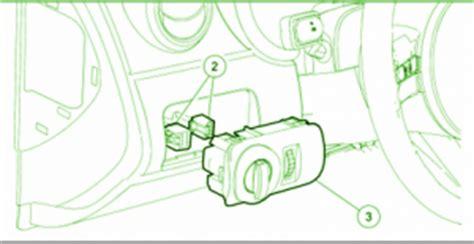 ford fuse box diagram fuse box ford  mustang convertible circuit diagram