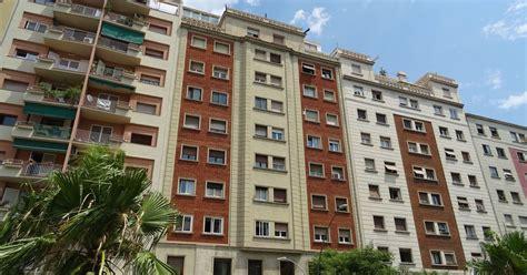 alquiler piso idealista pisos con terraza en las principales ciudades espa 241 olas