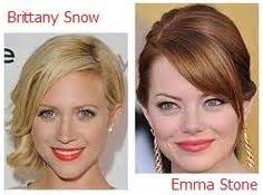 emma stone kibbe 1000 images about clear spring celebrities on pinterest