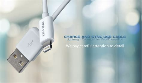 Uneed Kabel Lightning Stainless Steel Charge Data Cable tp link kabel lightning 1 meter tl ac210 white jakartanotebook