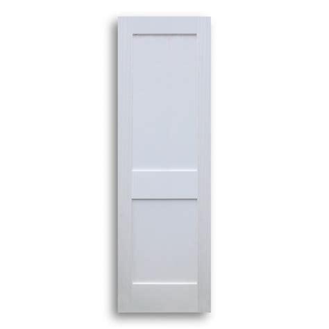 26 Prehung Interior Door 26 Inch Prehung Interior Door 188 Best Images About Interior Doors On Pinterest 26 Inch
