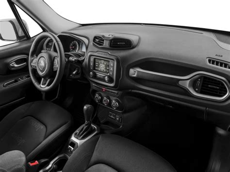 jeep 2016 inside cheap jeep the 2016 jeep renegade sport 4x4