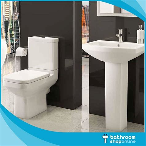 p shaped bathroom suites uk p shaped bathroom suites uk 28 images 1500mm or 1700mm p shaped shower screen bath