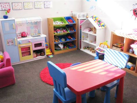 runder roter teppich runder teppich fur kindergarten die neueste innovation