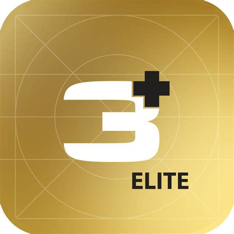 Elite Search For Mac 3plus Elite On The App Store