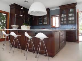 Modern Kitchen Island Stools by Modern Kitchen Island Bar Stools My Favorite Picture