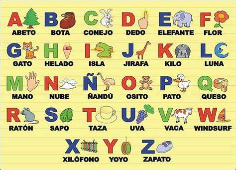 c00 el alfabeto para los estudiantes de espa 241 ol ele