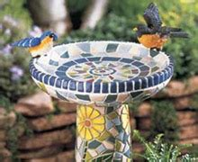 argos birdcage l garden ornaments accessories go argos