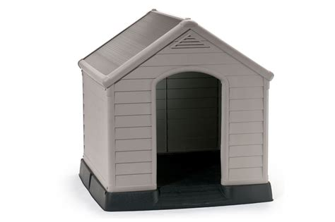 keter dog house dog house keter