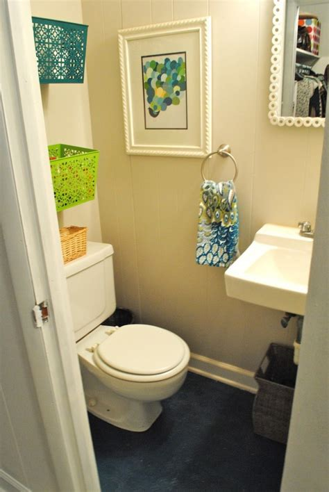 diy bathroom remodel ideas diy bathroom remodel ideas for average people seek diy