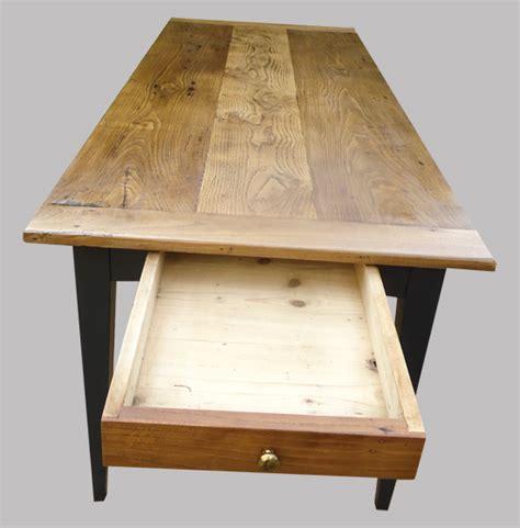 table de cuisine avec tiroir ikea table cuisine avec tiroir trendy best banquette