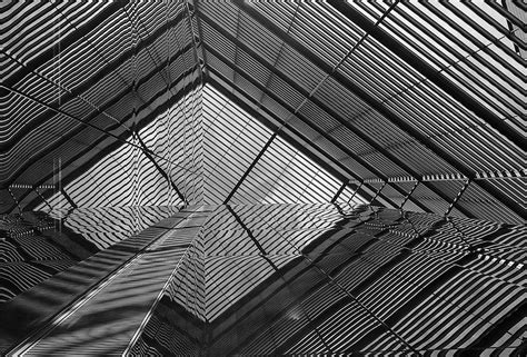 pattern architecture photography architecture modern building pattern reflections triangles