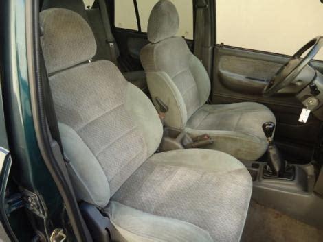 Used 1997 Kia Sportage Suv For Sale In Nv Autopten Com