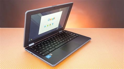 asus chromebook flip c213sa review rating pcmag