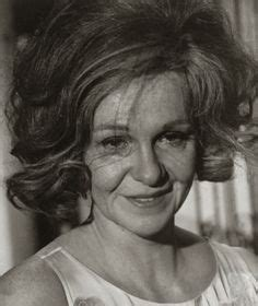 who won best actress oscar for whatever happened to baby jane 66 best geraldine page 1924 1987 images on pinterest