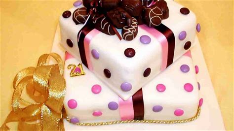 Special Cake by Happy New Year A Special Cake