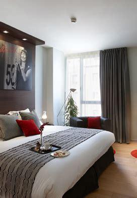 Appartamenti Vacanze Parigi Economici by Hotel Voli E Appartamenti Prenota Le Tue Vacanze Con