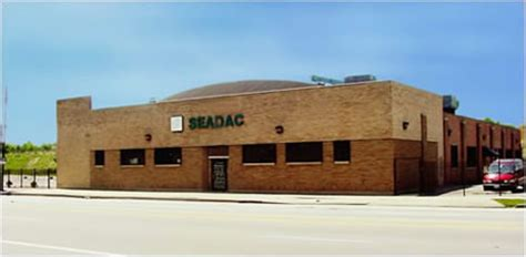 Haymarket Detox Center Chicago by Chicago Il Free Treatment Centers Affordable Rehab Centers