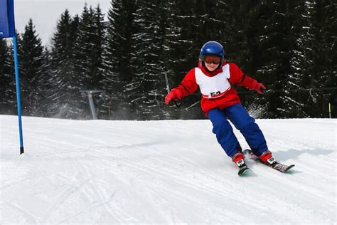 valentines ski packages 15 half term and s day ski deals