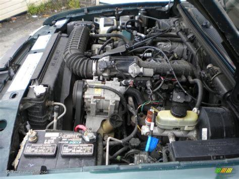 1998 ford ranger xlt extended cab engine photos gtcarlot