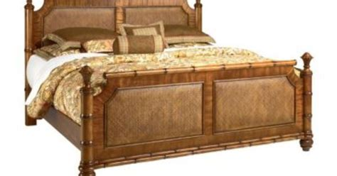 havertys beds bedrooms antigua king poster bed bedrooms havertys