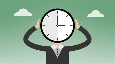 Tips For The Best Resume by Basic Tips On Time Management Schah