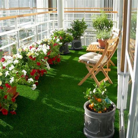 diy small apartment balcony 35 diy small apartment balcony garden ideas