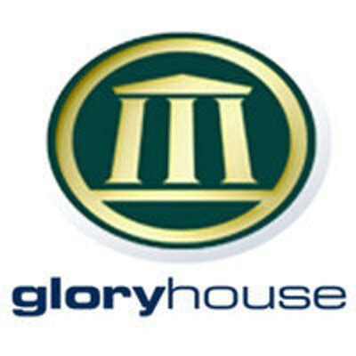 glory house glory house gloryhouseuk twitter