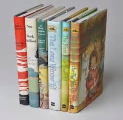 Book styles juniper books