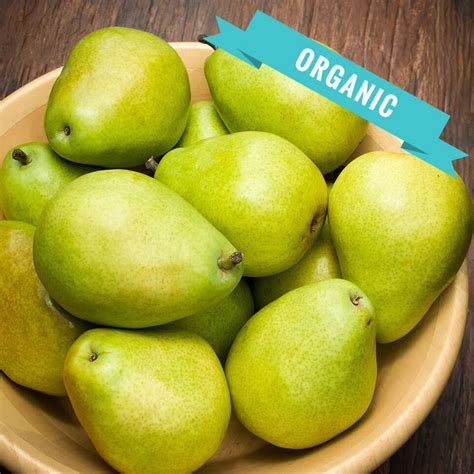 12 best images about pear organic pear gift box sincerely fresh