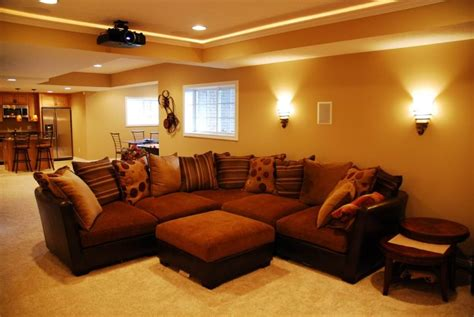 home remolding images lakefront home plans with walkout