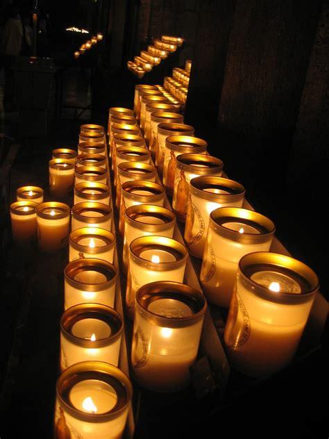 stock candele free candele 2 stock photo freeimages