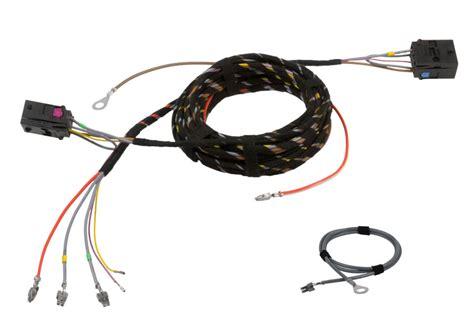 audi a4 b6 seat wiring diagram choice image wiring