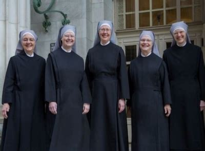 donohue contraception mandate will be fought with facebook catholic league