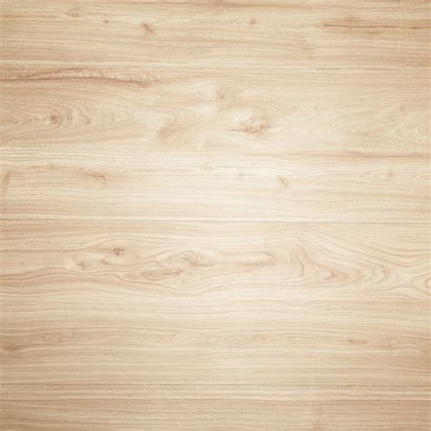 light colored wood light colored wood texture background wood texture