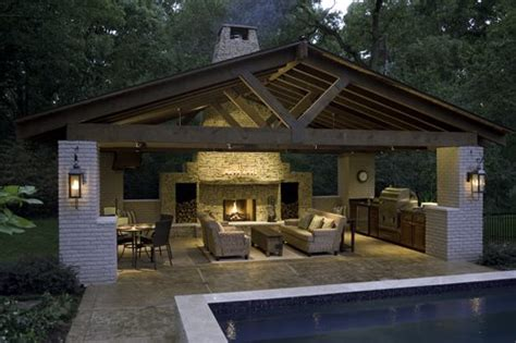 building an outdoor room outdoor room ideas various inspirations of outdoor room