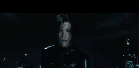 Film Underworld Awakening Trailer | underworld awakening trailer in cinematic hd