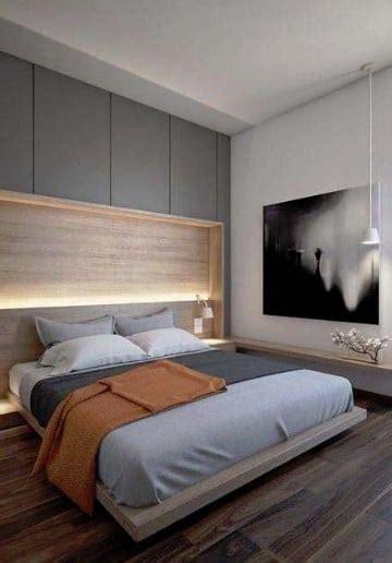 decorar cuarto para hombre fotos e ideas de como decorar un cuarto de hombre soltero
