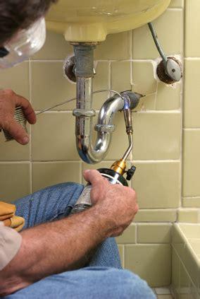 plumbers general liability insurance