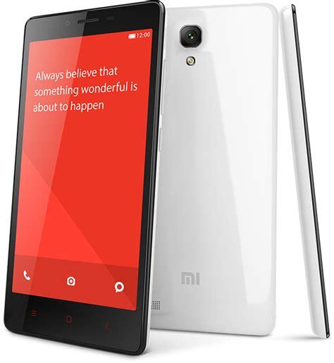 Hp Xiaomi Grand Prime xiaomi redmi note prime le plus grand de la famille n est