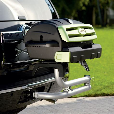 swing grill for sale grills ideas inspiring tailgate grills for sale tailgate